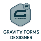 Gravity Forms Designer - CodeCanyon Item for Sale