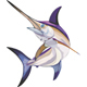 Swordfish - GraphicRiver Item for Sale
