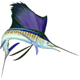 sailfish - GraphicRiver Item for Sale