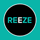 Rezee - One Page Responsive Template - ThemeForest Item for Sale