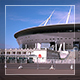 Football Arena In St.Petersburg - VideoHive Item for Sale