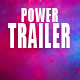 Epic Power Trailer Ident