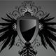 Shield 2 - GraphicRiver Item for Sale