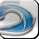 Contour / Maze Logo - VideoHive Item for Sale
