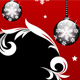 Holiday Background - GraphicRiver Item for Sale