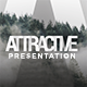 Attractive Modern Presentation - GraphicRiver Item for Sale