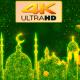 Ramadan Kareem Background V2 - VideoHive Item for Sale
