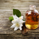 Massage oil - PhotoDune Item for Sale