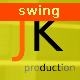 Upbeat Swing - AudioJungle Item for Sale