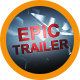 Epic Trailer Titles 11 - VideoHive Item for Sale