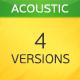 Ukulele Happy - AudioJungle Item for Sale