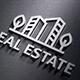 Real Estate - GraphicRiver Item for Sale
