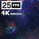 More Galaxy 6 4K - VideoHive Item for Sale