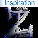 Uplifting Inspiration