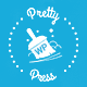 PrettyPress - Cleaning Service WordPress Theme - ThemeForest Item for Sale