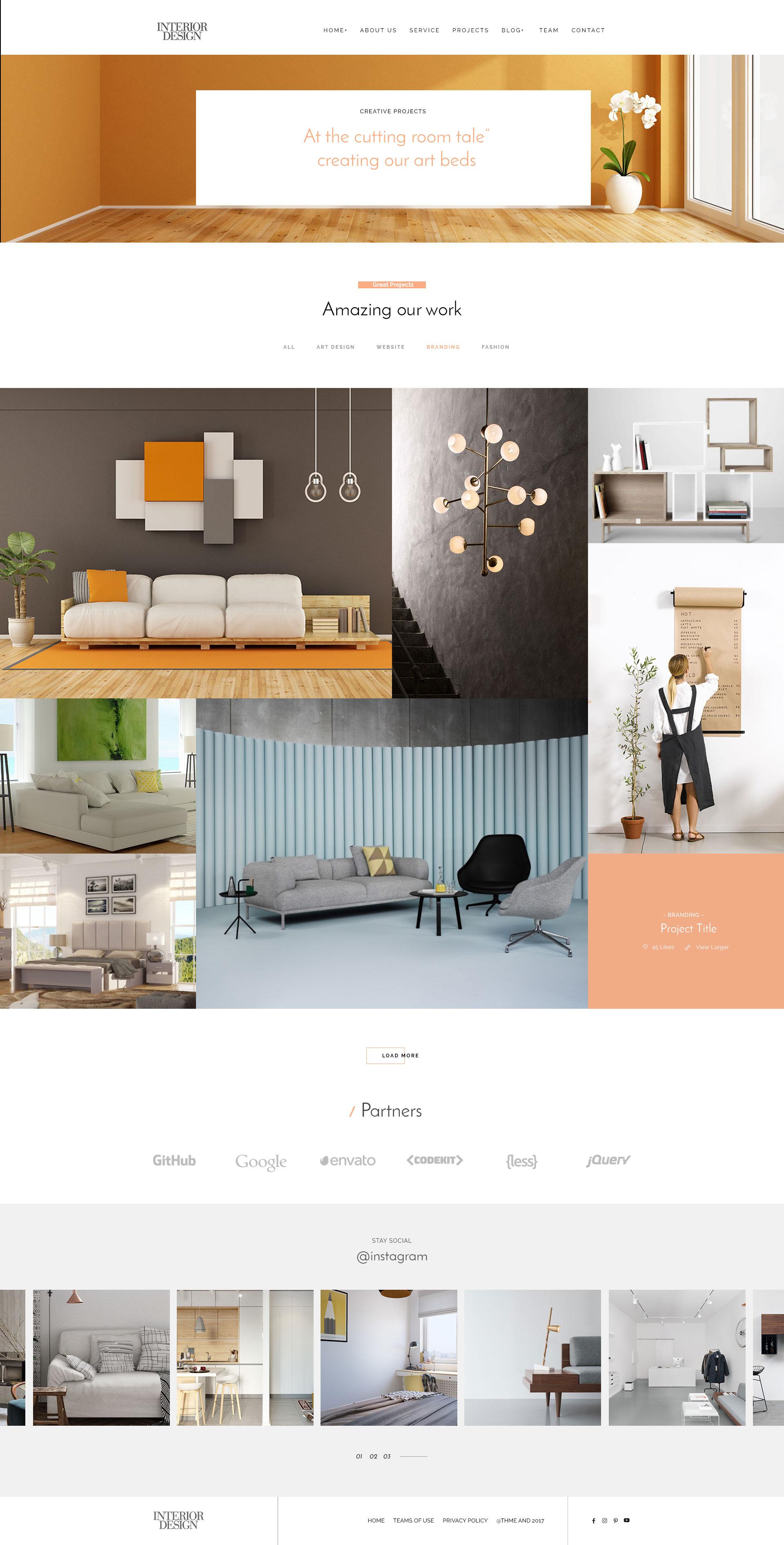 lounge portfolio interior to create how design pearls and dining apartment hatch
