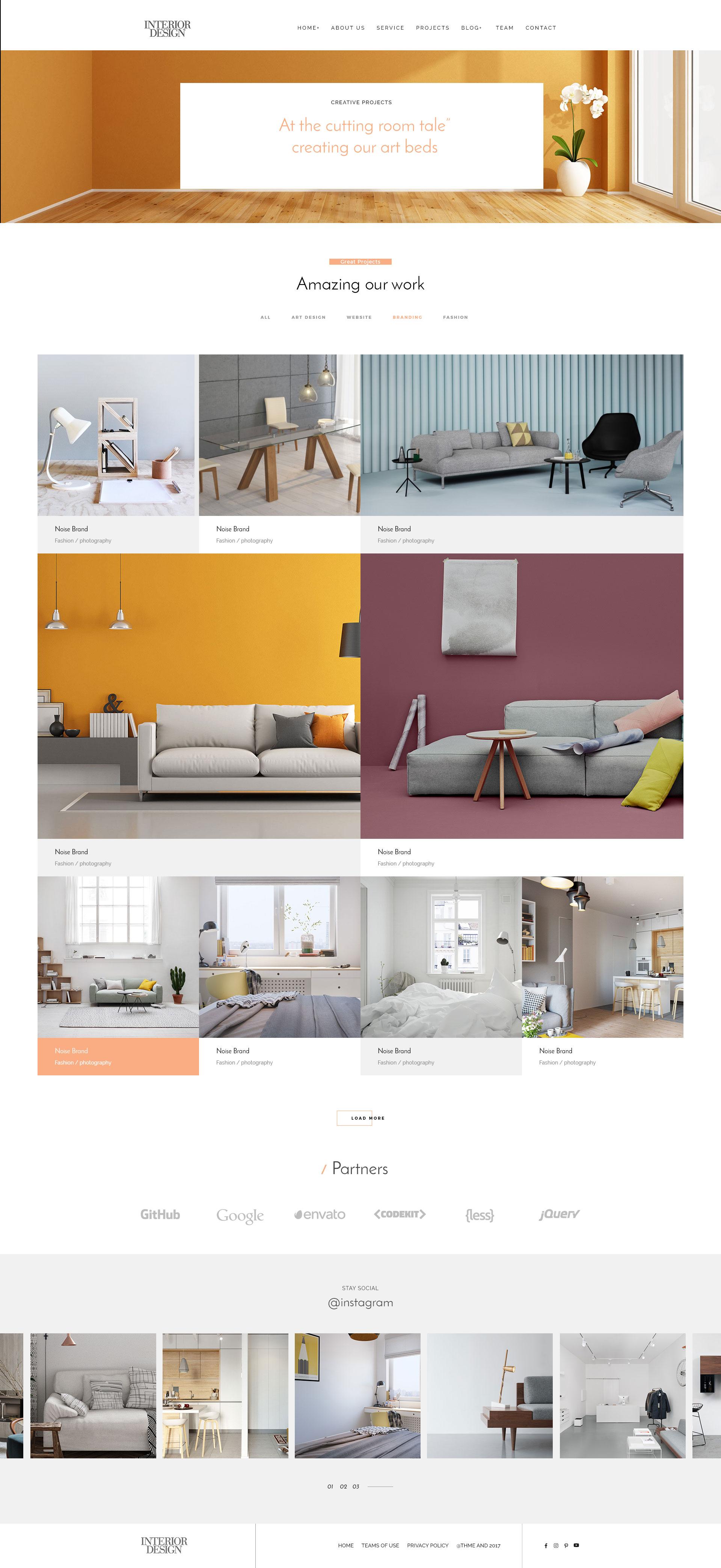 to build architecture architects pin construction luxury interiors how by of portfolio create jauregui design interior