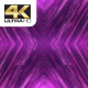 VJ Liquid Kaleidoscope Purple - VideoHive Item for Sale