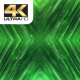 VJ Liquid Kaleidoscope Green - VideoHive Item for Sale