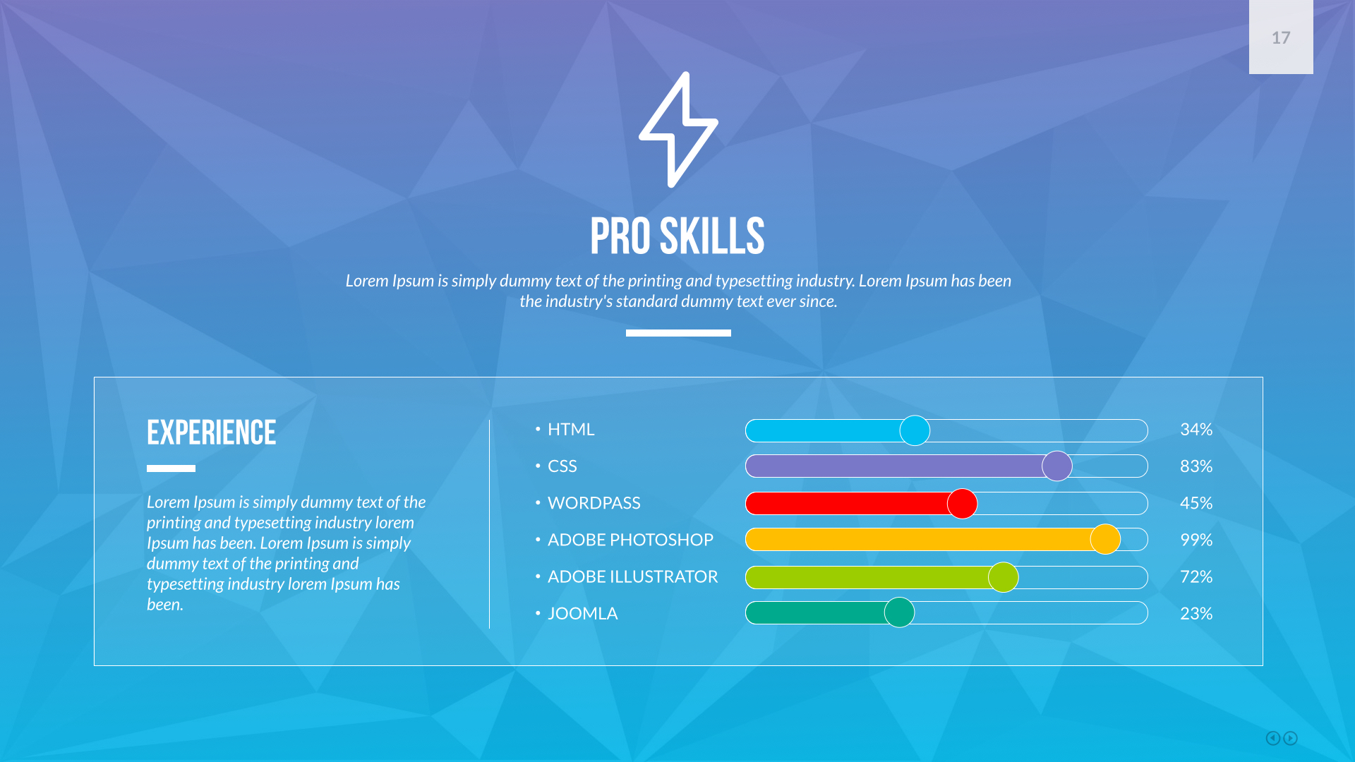 Best illustrator powerpoint template images ucsf powerpoint powerpoint template illustrator gallery powerpoint template and layout toneelgroepblik Images