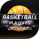 Basketball Opener - VideoHive Item for Sale
