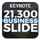 Big Bundle - Business Keynote Template - GraphicRiver Item for Sale