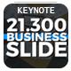 Big Bundle - Business Keynote Template - GraphicRiver Item for Sale