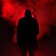 Dark Trap Hip-Hop Beat - AudioJungle Item for Sale