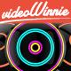 VJ Loops Vol.3 - VideoHive Item for Sale