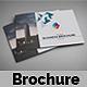 Landscape Brochures - GraphicRiver Item for Sale