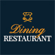 Dining Restaurant - ThemeForest Item for Sale