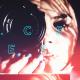 Lux Bright Promo - VideoHive Item for Sale