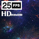 More Galaxy 6 HD - VideoHive Item for Sale