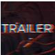 Trailer Titles