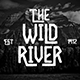 Wild River - GraphicRiver Item for Sale