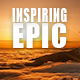 Inspiring Epic Cinematic Orchestra