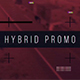 Hybrid Promo - VideoHive Item for Sale