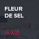 Fleurdesel - Hotel Booking WordPress Theme Nulled