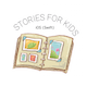 Stories for Kids - iOS Swift Xcode App with Admob - CodeCanyon Item for Sale