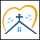 Church Love Logo
