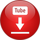Tube Video Downloader -Prank- + Admob Banner and/or Interstitial Ads