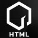 Architecture - Architecture and Design HTML Template with Builder and Dashboard HTML Nulled