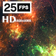 More Galaxy 7 HD - VideoHive Item for Sale