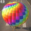 Hot air balloon 590 0006.  thumbnail