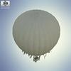 Hot air balloon 590 0012.  thumbnail