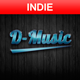 Uplifting & Upbeat Indie Pop