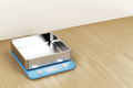 Kitchen weight scale - PhotoDune Item for Sale