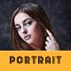 15 Portrait Adjustment Lighhtroom Presets - GraphicRiver Item for Sale