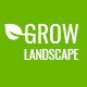 Grow - Landscaping and Gardening HTML Template Nulled