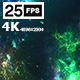 More Galaxy 8 4K - VideoHive Item for Sale